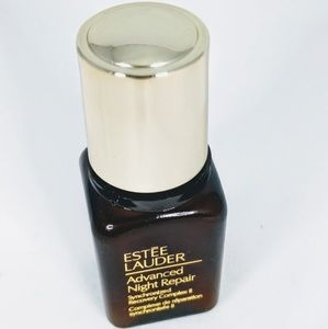 Estee Lauder advanced night repair  7mls